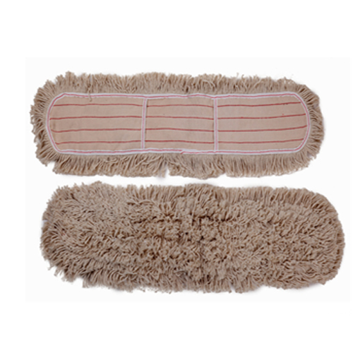 Dust Mop Cotton