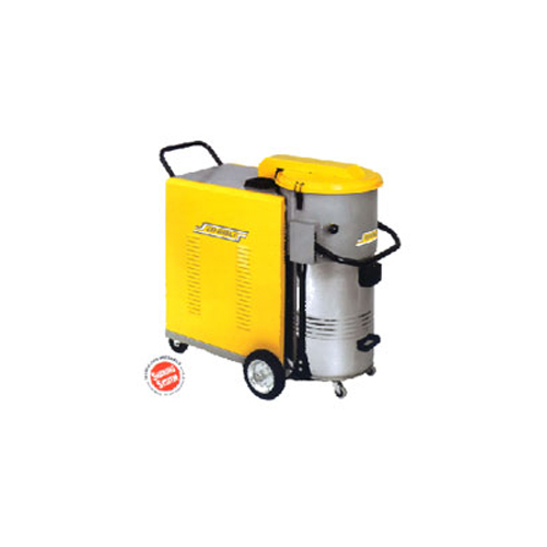Industrial vacuum Cleaner Wet & Dry