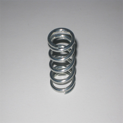 Per Pin Gear 154/175