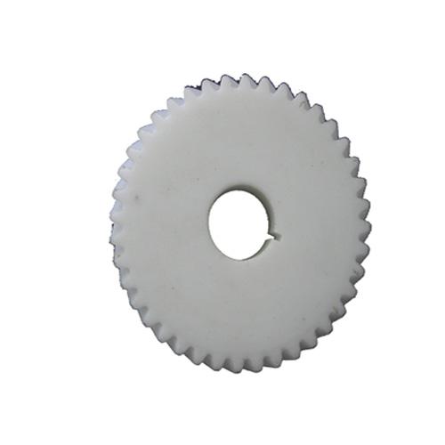 Plastic Gear 154