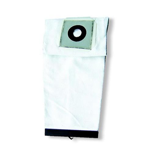 Cotton Cloth Filter