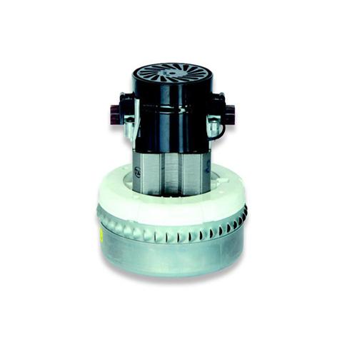 Motor Vacuum Wet & Dry AMETEK