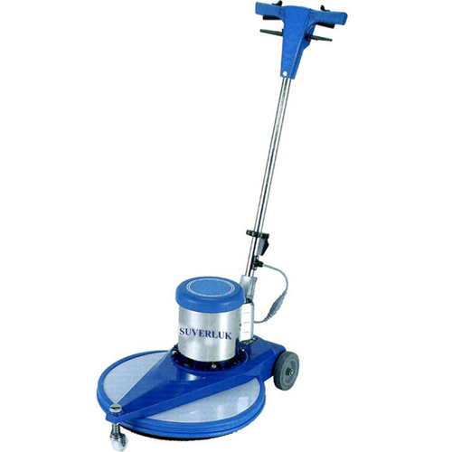 "Floor Polisher High Speed 20"" INNOTECHS"