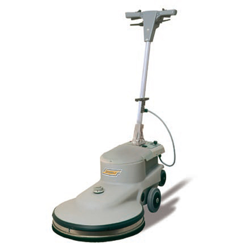 "Floor Polisher High Speed 20"" GHIBLI SB1500"