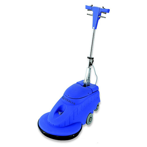 Floor Polisher High Speed 20""